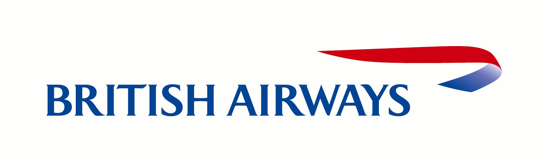 Provider: Offer: Validity Date: British Airways: Earn Double Avios on every British Airways flight Worldwide as well as British Airways flights operated by American Airlines, Iberia and Finnair when travelling between Europe and North America.